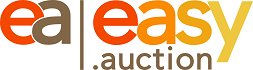 Easy.Auction logo